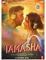 Tamasha & Latest Hits