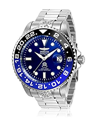 Invicta Watch Reloj automático Man 21865 47 mm