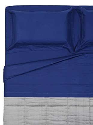 Tess Completo Letto Dream (Blu)