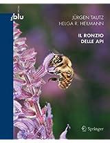 Il ronzio delle api (I blu)