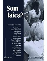 Som laics? (17 mirades a la laïcitat) (Catalan Edition)