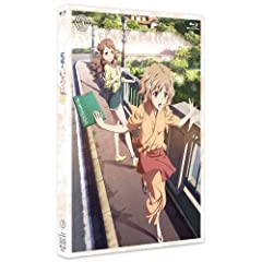  3 [Blu-ray]