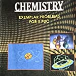CHEMISTRY EXEMPLER PROBLEMS FOR II PUC