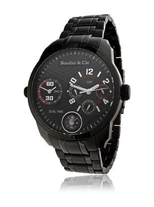 Boudier & Cie  Reloj OZG1073