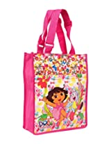Dora The Explorer Dora Fashion Bag Tsb-8310 (Pink)