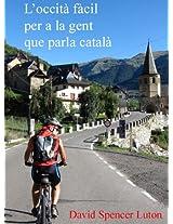 L'occità fàcil per a la gent que parla català