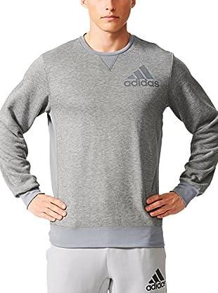 adidas Sweatshirt Prime Crew