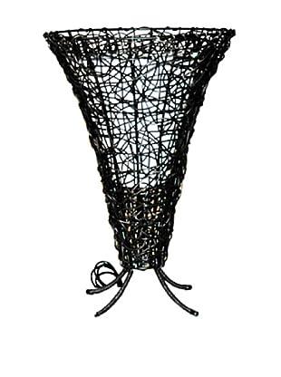 Lámpara Copa Pequeña