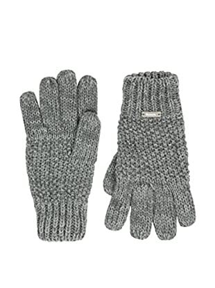 Bench Guantes