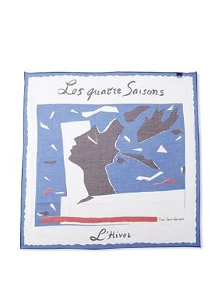 Yves Saint Laurent Women's