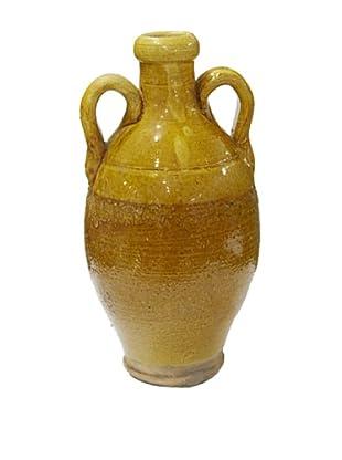 Europe2You Found Medium Italian Olive Oil Jug