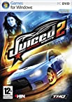 Juiced 2 Hot Import Nights (PC)