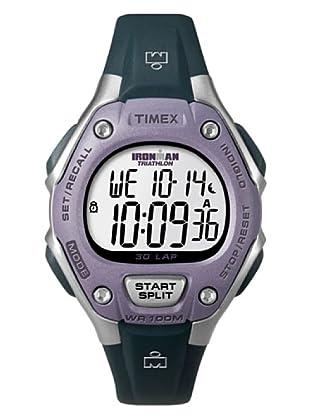 Timex T5K410. Relojes de Deporte Negro