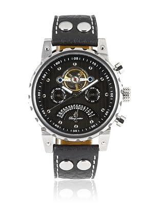 Burgmeister Reloj Limoges (Negro)