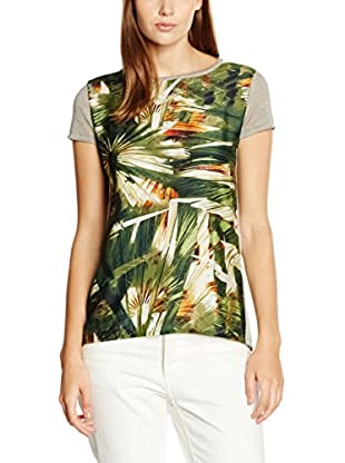 Borbonese T-Shirt