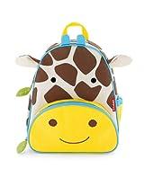 Skip Hop Zoo Pack Giraffe