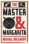 The Master & Margarita (Alma Classics)