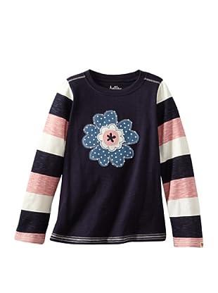 Hatley  Camiseta Pelinna (Marino)