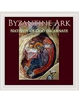 Nativity of God Incarnate