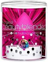 Beauty Blender Original Cleanser Kit - 1.15 oz