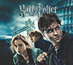 Harry Potter and The Deathly Hallows Part 1 (Hindi)