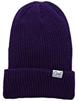 Coal Women's The Roberta Ribbed Watch Cap