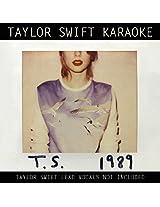 1989 - Karaoke