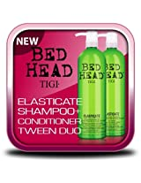 Bed Head Elasticate Tween 25oz