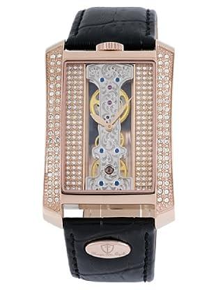 Hugo Von Eyck Reloj Libra HE111-302_Negro