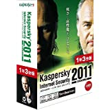 Kaspersky Internet Security 2011 1N3WXgVXe