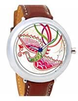 Foster's Wrist Watch - Multicolor