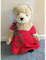 Alice Wonder Bear 18 Inches