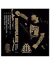 Manipulate | DEMO MMXIII | CS