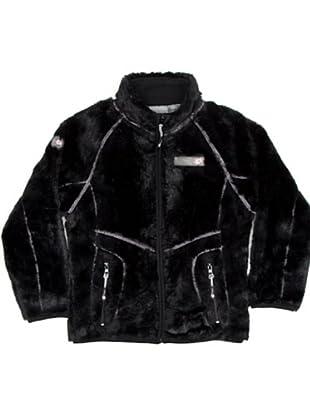 Anapurna Forro Polar Tornade (negro)