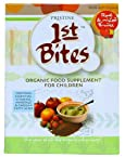 Pristine Organics 1st Bites Ragi and Mixed Fruits - 300 g