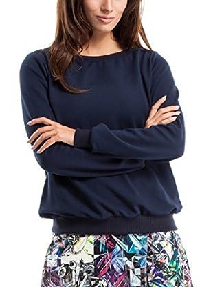 MOE Sweatshirt