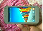 mobile mircromax a110q
