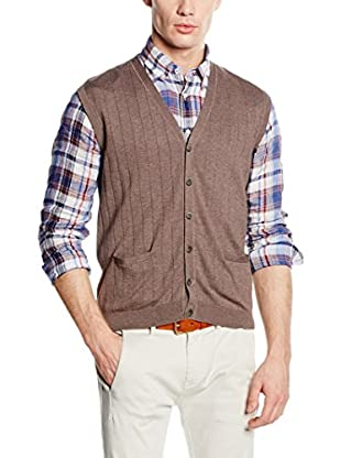 Hackett London Chaleco