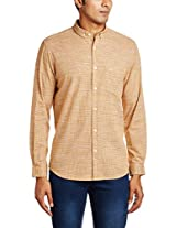 Colorplus Men's Casual Shirt