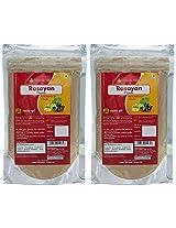 Herbal Hills Rasayan Churna - 100 g (Pack of 2)