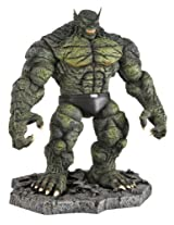 Marvel Select Abomination Action Figure, Multi Color