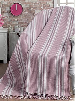 Homemania Decke 13993A