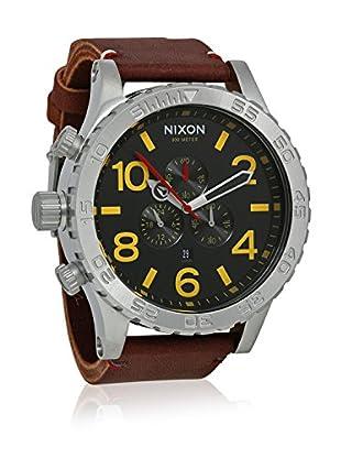 Nixon Orologio al Quarzo Man A124019 51 mm