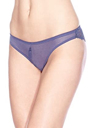 Anti Retro Slip (Blau)