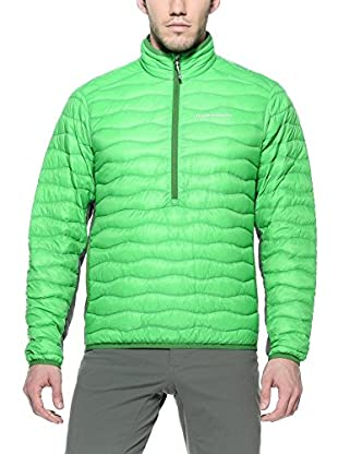 Peak Performance Daunenjacke W
