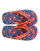 Stephen Joseph Crab Toddler Flip, Multi Color