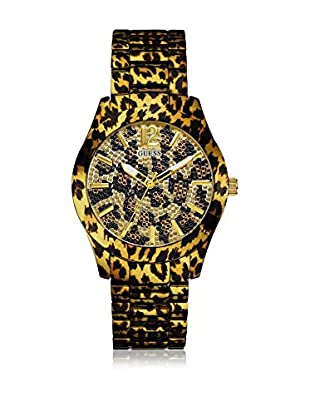 Guess Reloj de cuarzo Woman W0001L2 40.0 mm