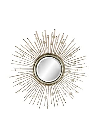 Bassett Mirror Marcello Wall Mirror