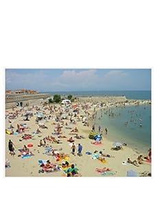 Thom Felicia-French Riviera