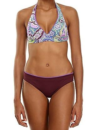 AMATI 21 Bikini 435-30 1Lcbx,